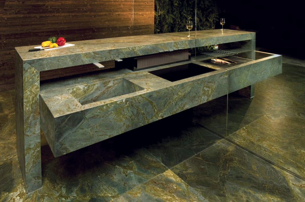 Lavelli In Granito Per Cucina : Graniti granitmarmi snc di bresciani co